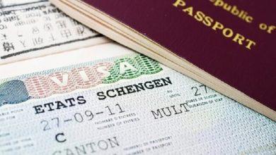 Photo of Hướng dẫn thủ tục xin Visa du lịch Pháp