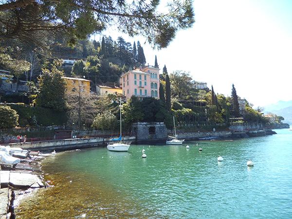 Photo of Ghé thăm 10 điểm đến hàng đầu ở miền Bắc Italia