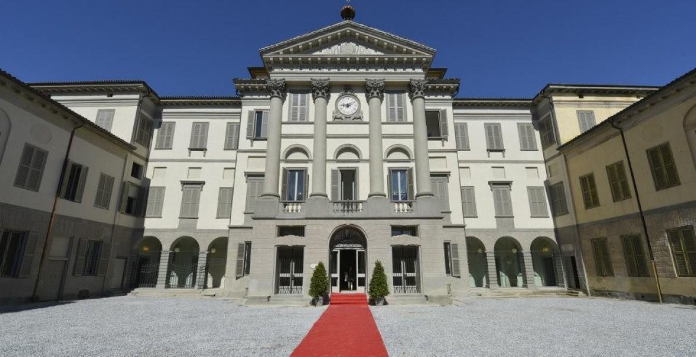 Accademia Carrara 1