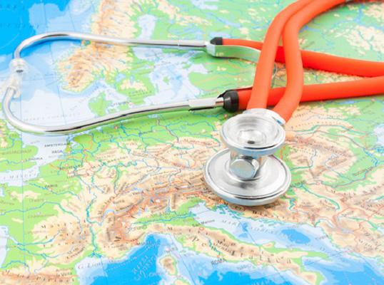 Photo of Quy định (đề xuất): phải mua bảo hiểm mới được đi du lịch Thái Lan