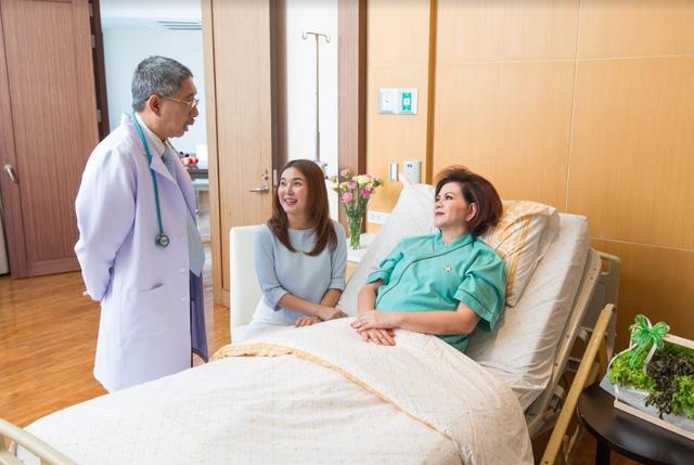 Photo of Công dân 5 quốc gia đến Thái Lan du lịch chữa bệnh được lưu trú tới 90 ngày
