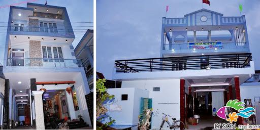Photo of Danh sách 12 Nhà nghỉ bình dân và chất lượng tại đảo Lý Sơn, Quảng Ngãi
