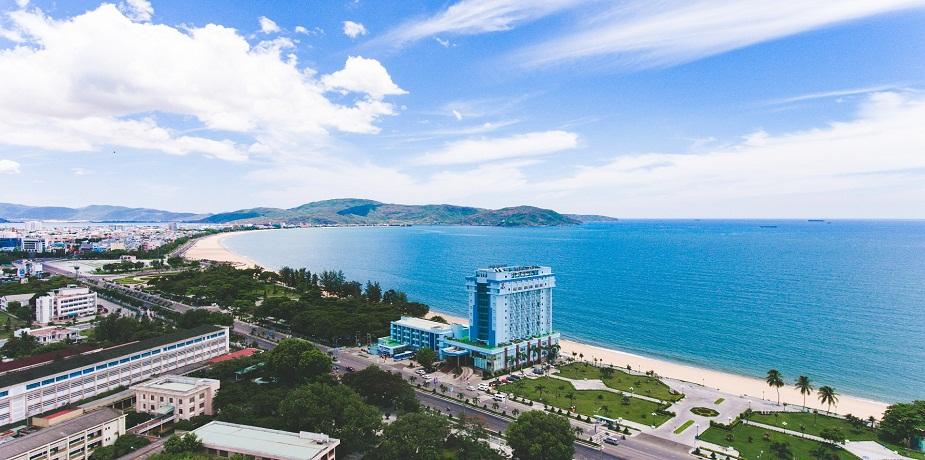 Photo of Khách sạn Hải Âu, Quy Nhơn