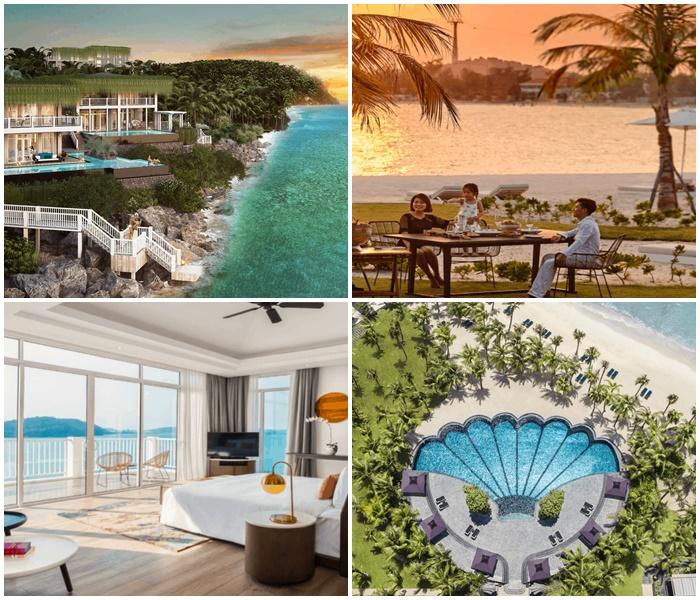 """Photo of 20 Resort & khách sạn đẹp ở Phú Quốc để quý khách thỏa sức """"sống ảo"""""""