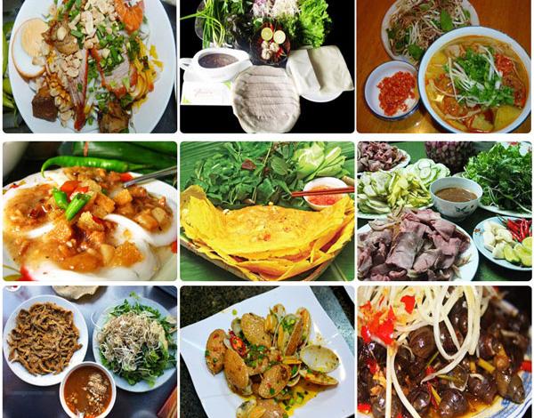 """Photo of Đà Nẵng – """"Thiên đường ẩm thực"""" với vô vàn món ăn ngon trứ danh"""