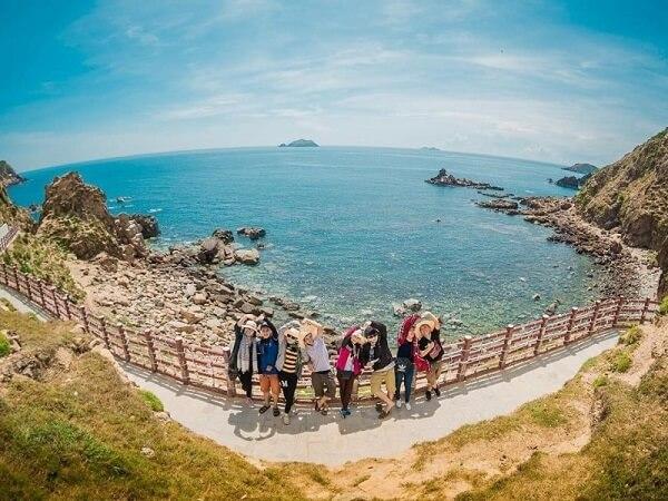 Photo of Trang bị những kinh nghiệm cho chuyến du lịch Phú Yên hoàn hảo